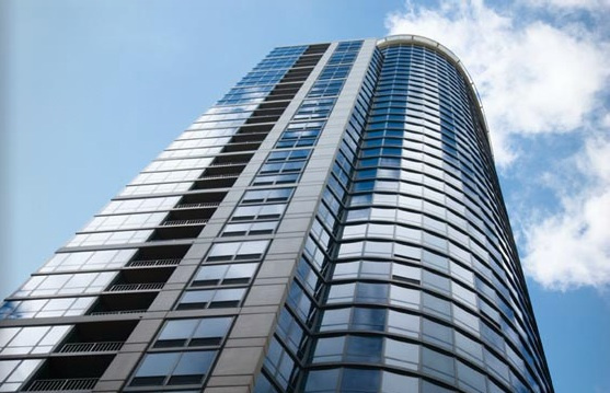 South Loop Units Starting at $1500