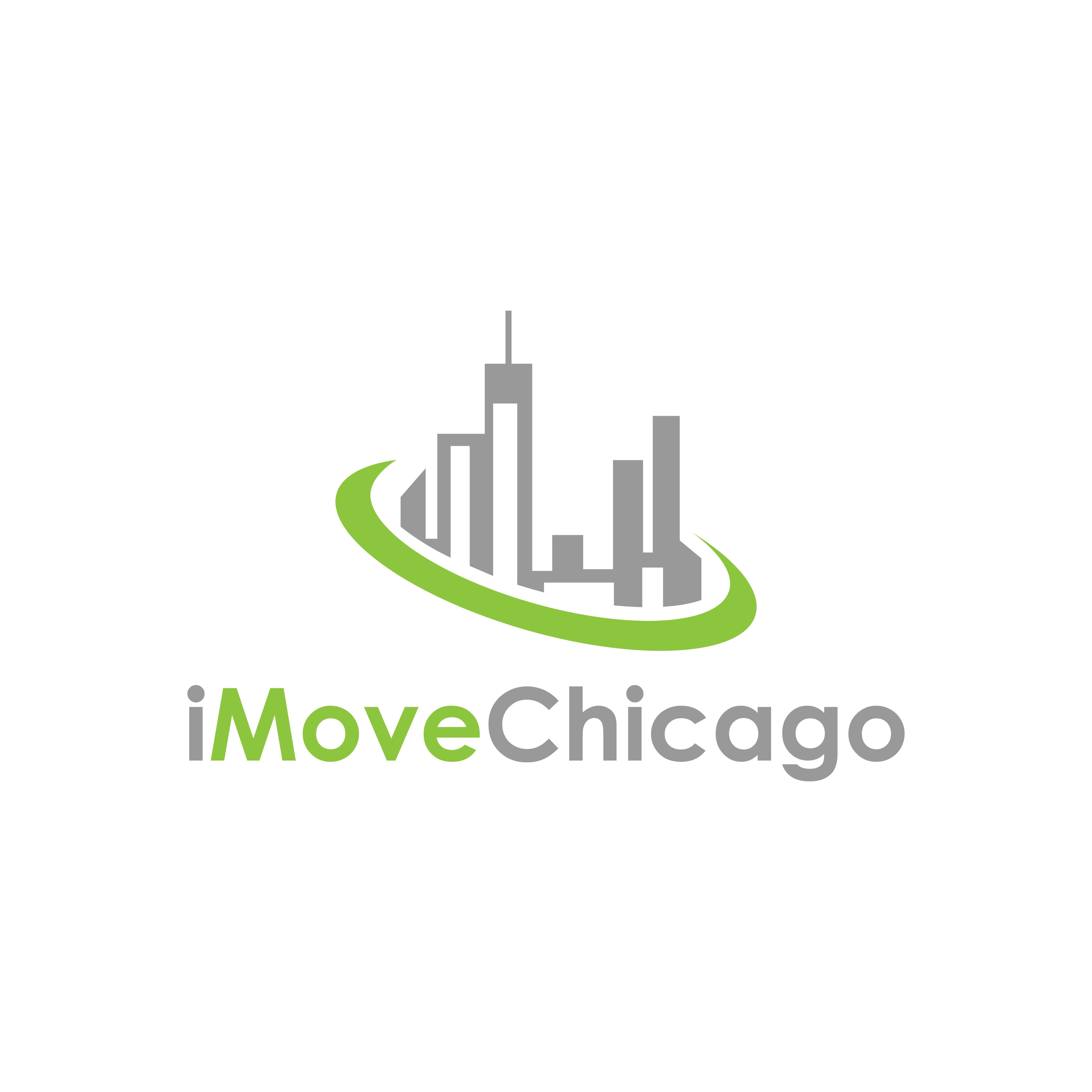 iMove Intro Video